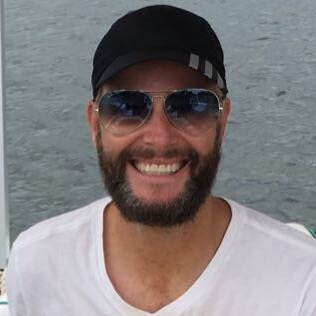 Jeremy's profile picture