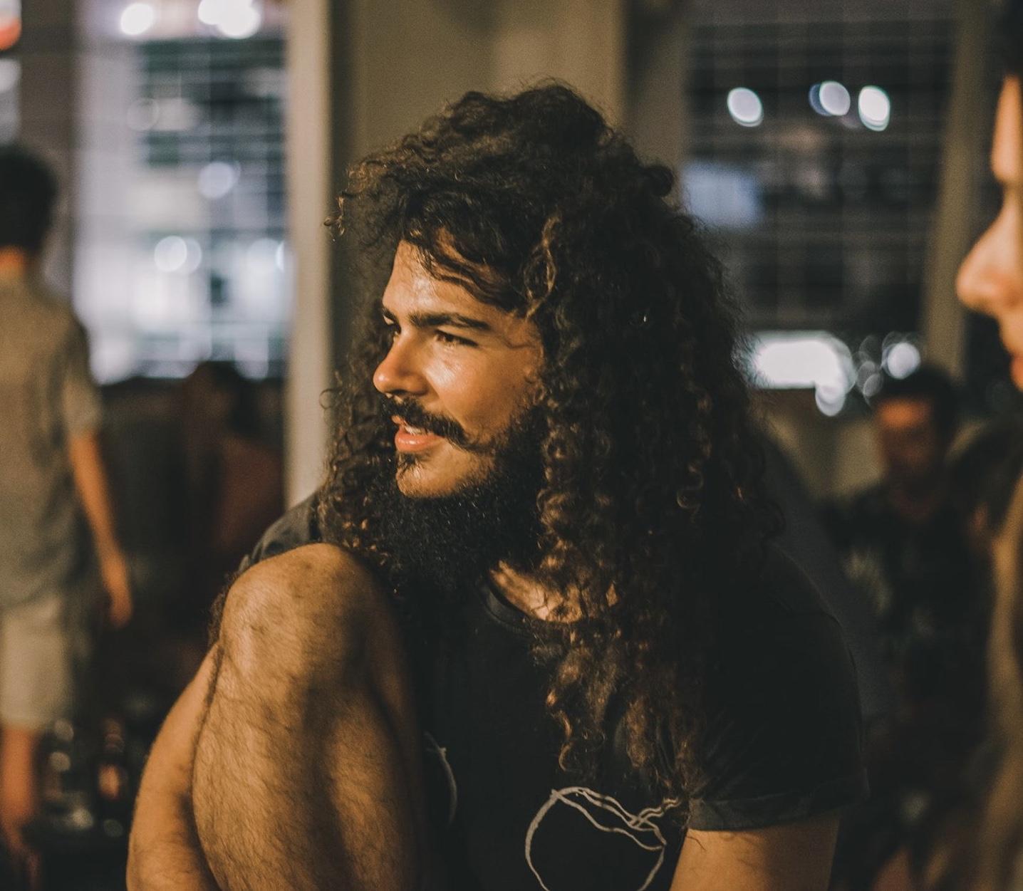 Jose Manuel's profile picture