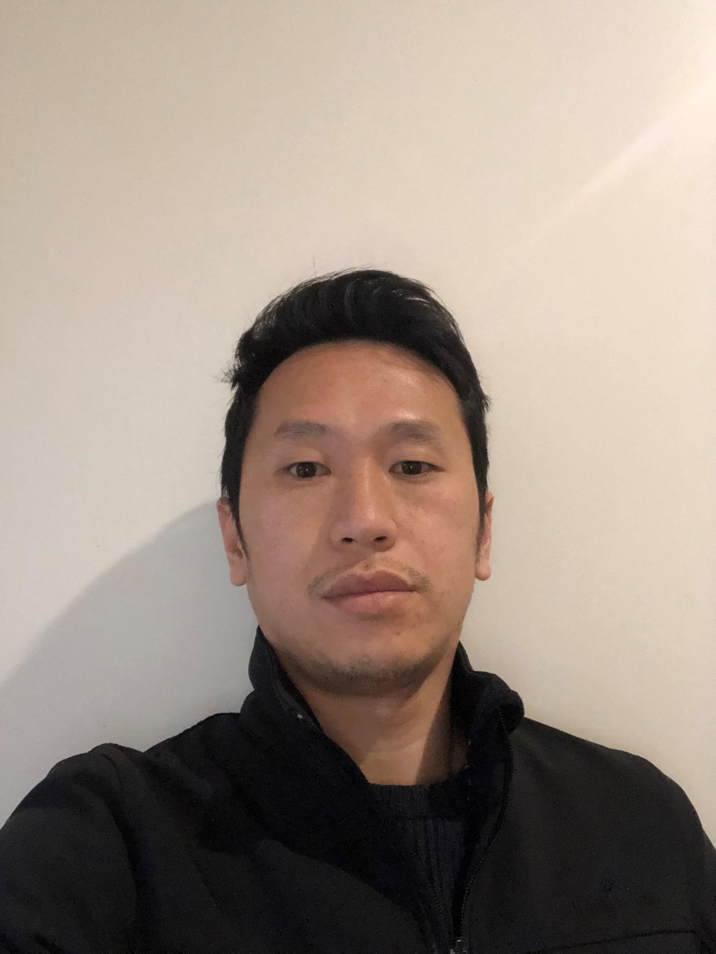 Chi's profile picture