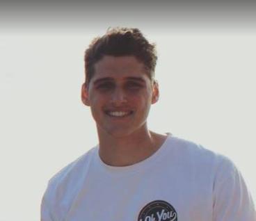 Sam's profile picture