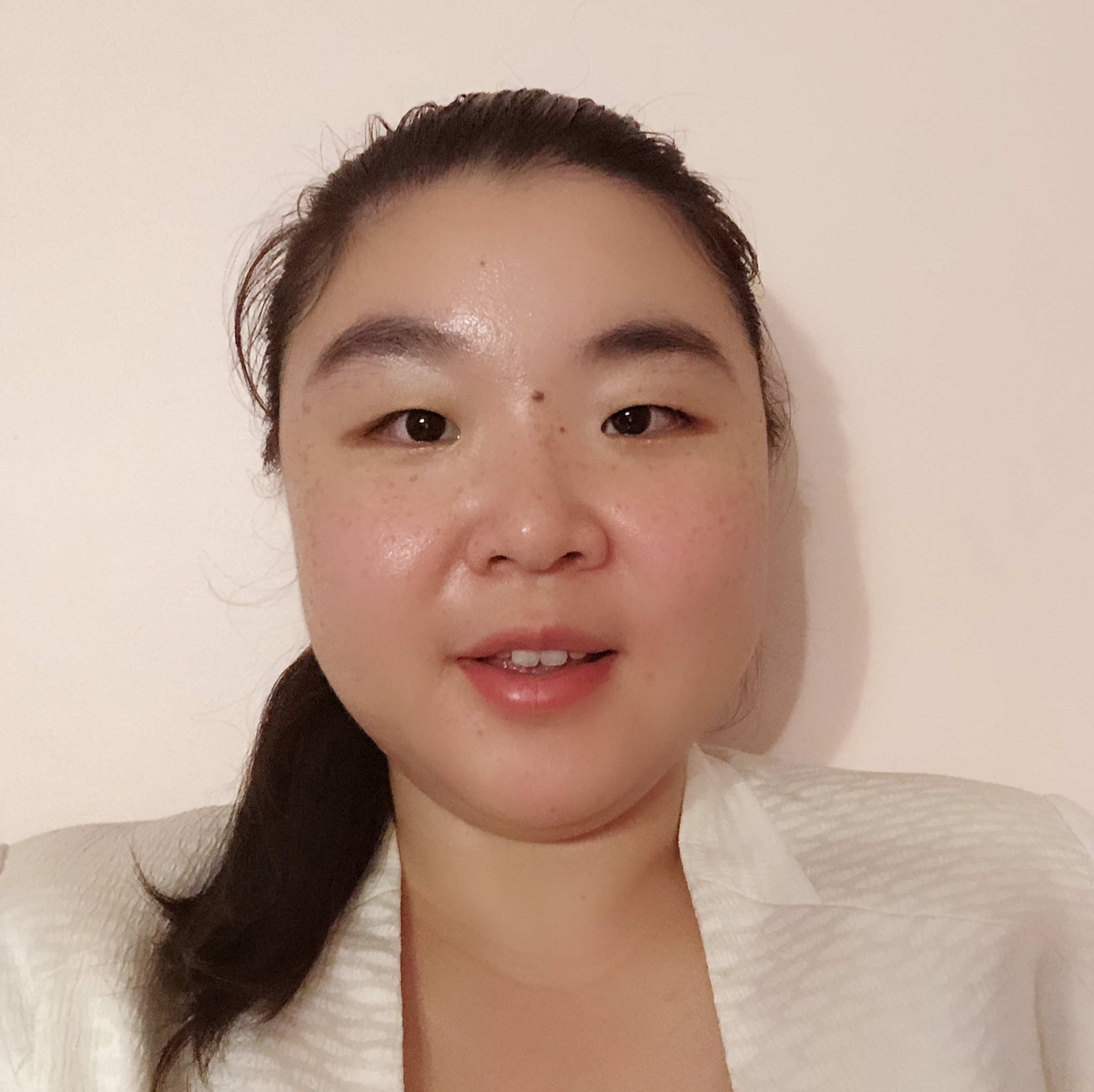 Xiaojue's profile picture