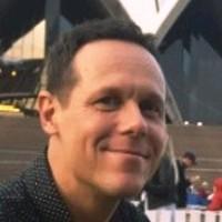 Roland's profile picture
