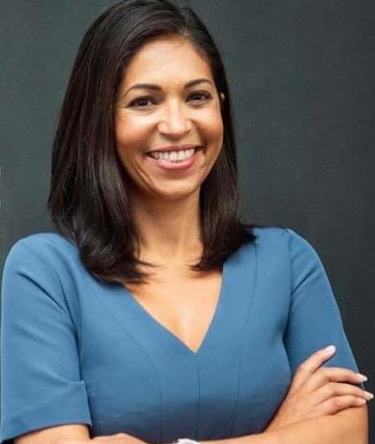 Elaine's profile picture