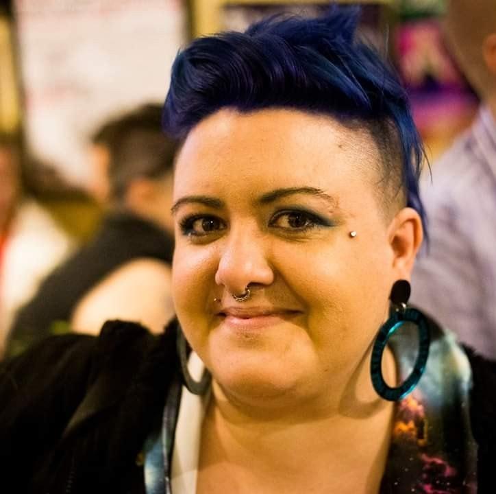 Tenille's profile picture