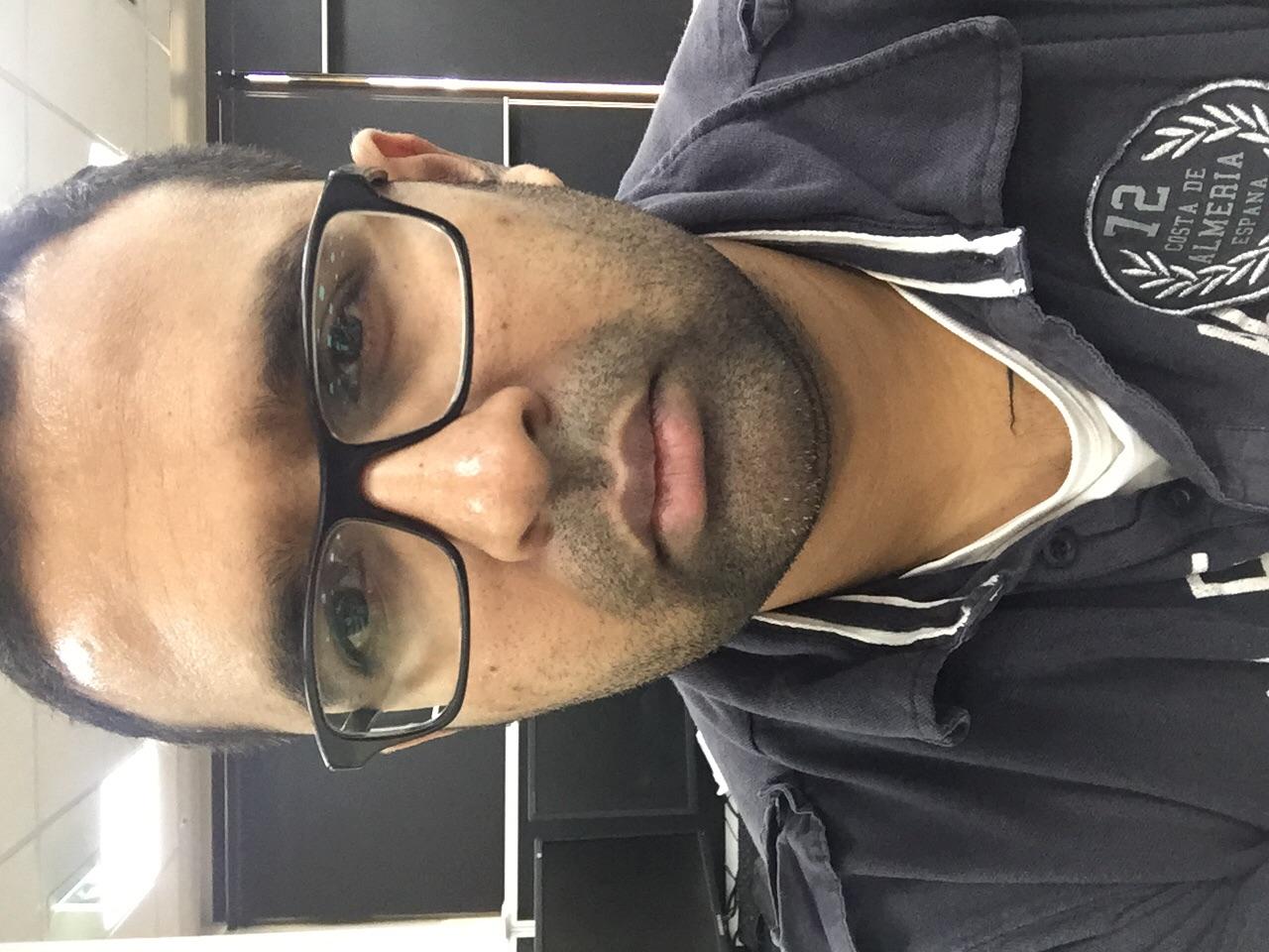 Anirudh's profile picture