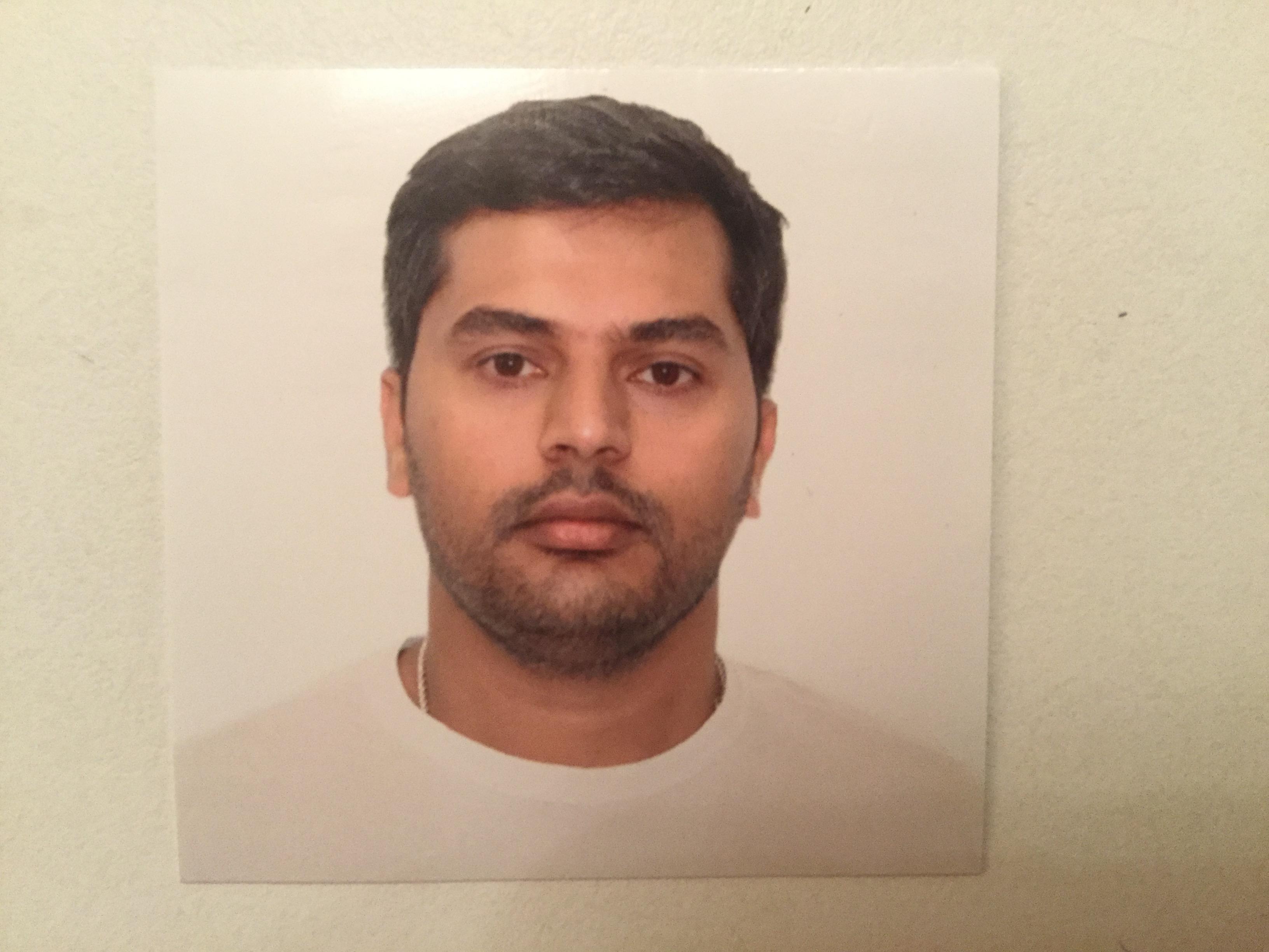 Fahad's profile picture