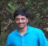 Satheedhar's profile picture